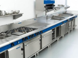 Sample Cooking Suite Image 1