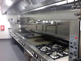Sample Cooking Suite Image 3